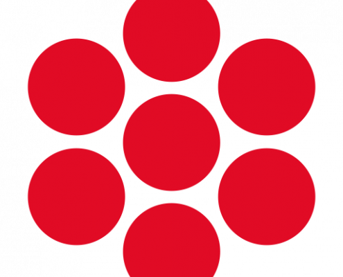 Perimed logo - Sviluppo di Farmaci